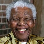 Нельсон Мандела — факты из жизни и биографии